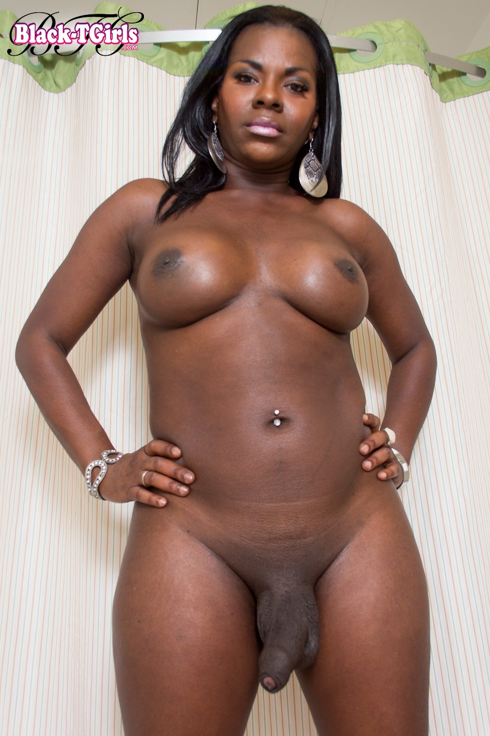 Big cock tranny escorts