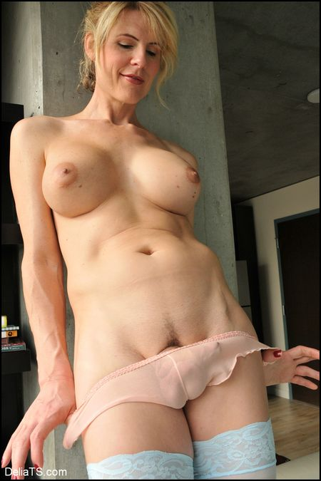 image Mommy whore fucked by boy