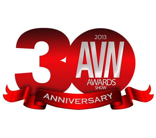 avnawards542x4802013
