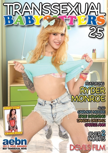 24089_transsexual_babysitters_25_front_400x625