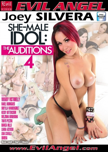 25612_she-male_idol_the_auditions_04_front_400x625
