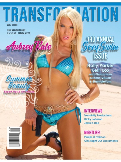 transformation2015issue941_2
