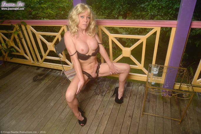 You can watch the Scene Trailer on joannajet.com