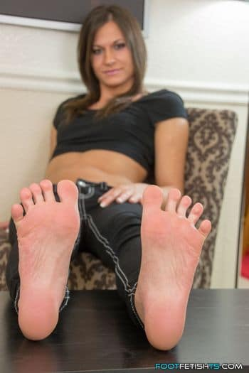 michellefirestone